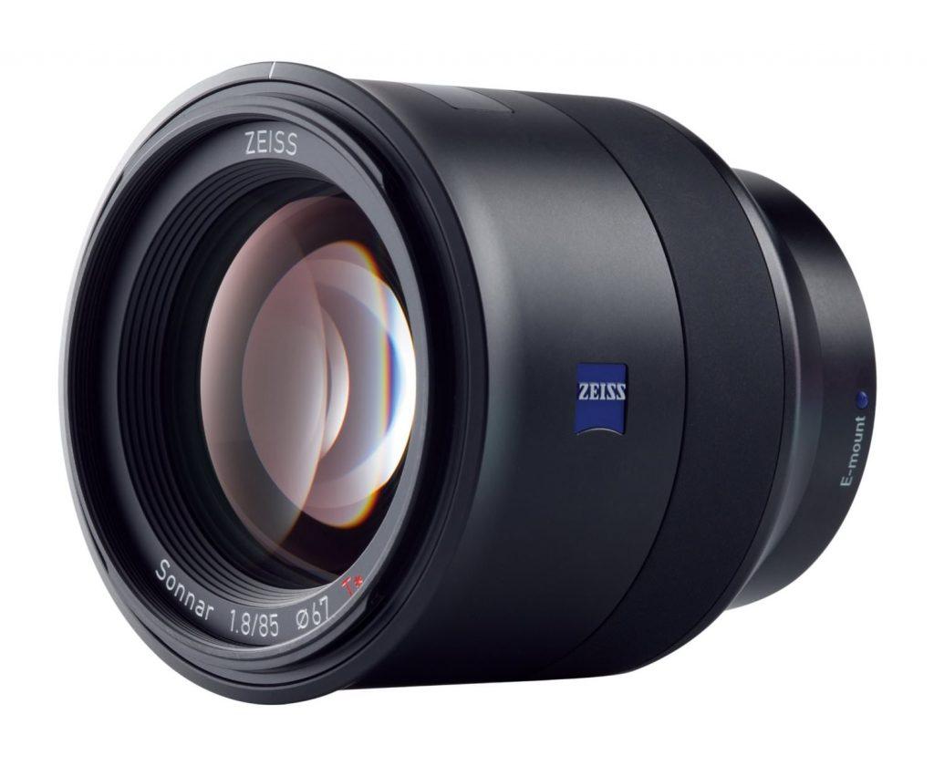 zeiss-batis-85mm
