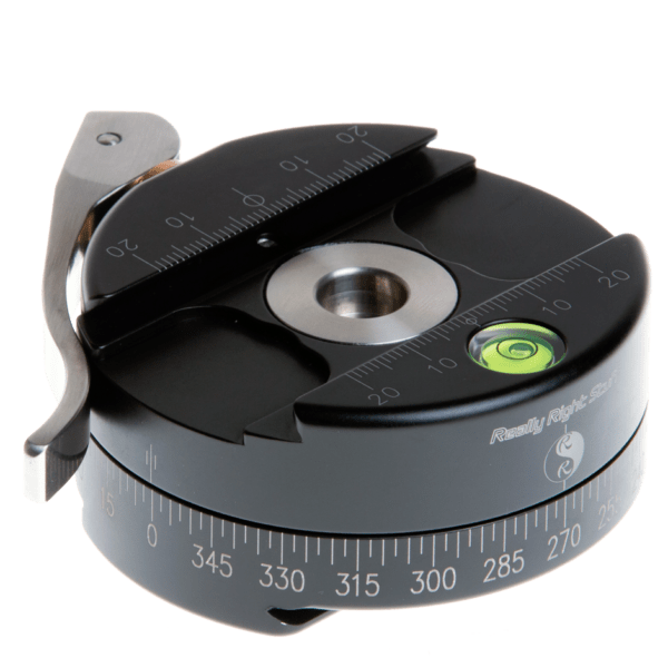 PC-LR-Round-lever-release-panning-clamp.main-1