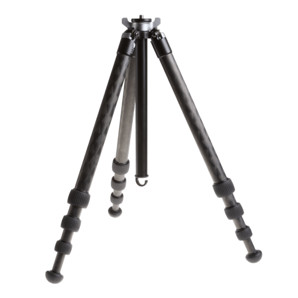 TQC-14-Quick-column-series-1-tripod.main-1
