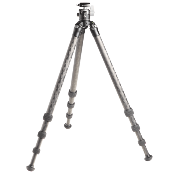 TVC-24L-Tripod-with-BH-40-LR-Ballhead.main-1
