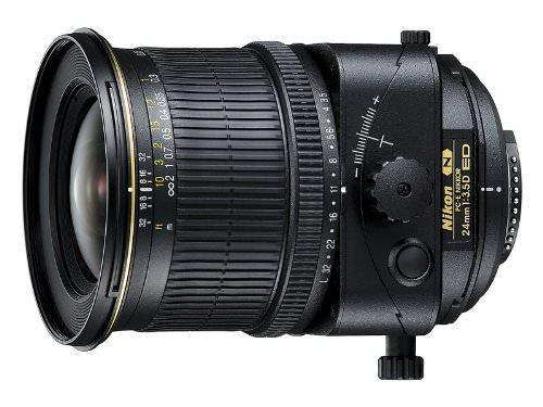 nikon-24mm-pce