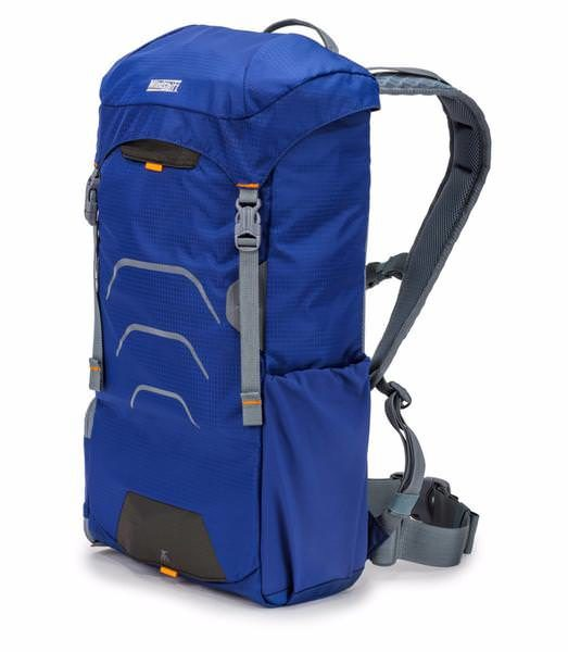 ultralight_sprint16L