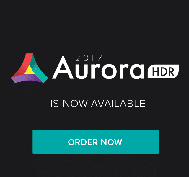 5 Non-HDR Things You Can Do With MacPhun's Aurora HDR 2017