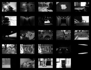 From Contact Sheet to Final Pick