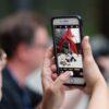 4 Best Lead Generating Plugins for Wedding Photographers