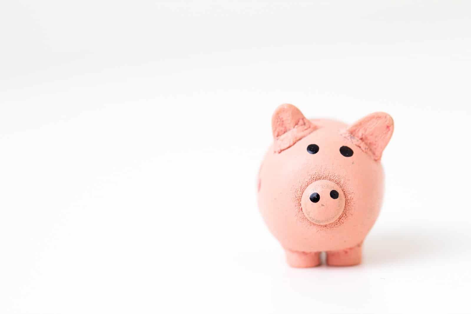 lead-generation-piggy-bank