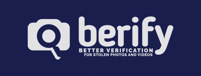 Incredible Holiday Photography Sweepstakes with Berify