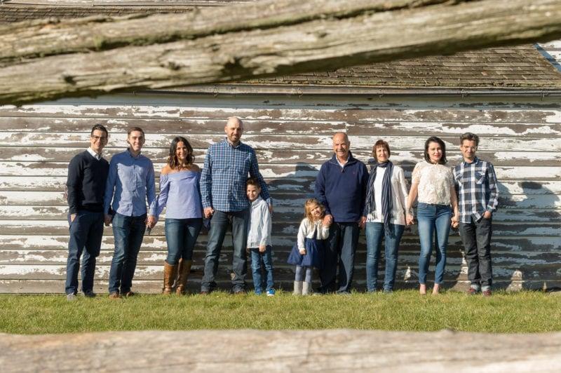 large-family-freehold-nj