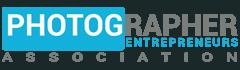 photographer entrepreneur association