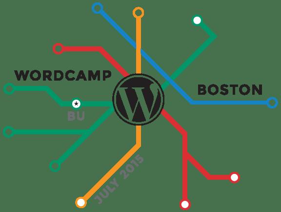 2015-wordcamp-boston