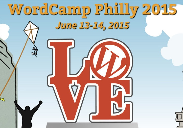 2015-wordcamp-philly