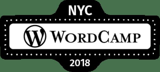 2018-wordcamp-nyc