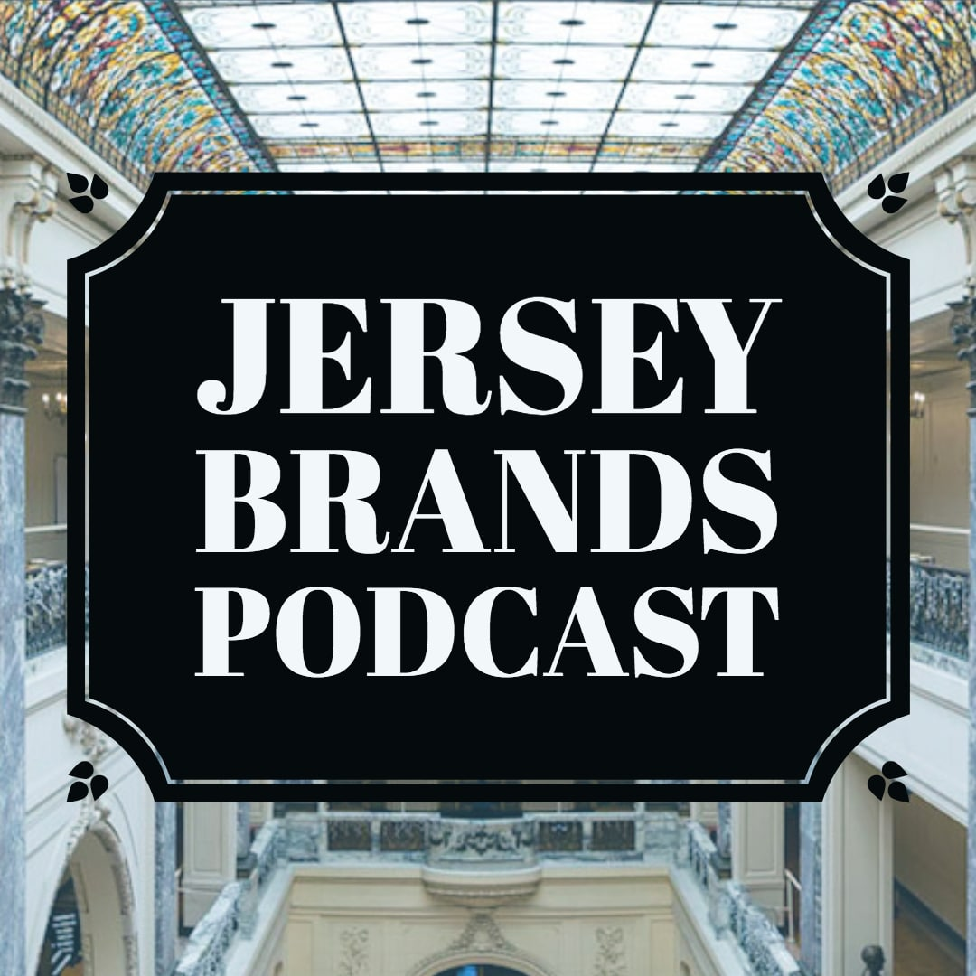 A Podcast About Businesses in New Jersey