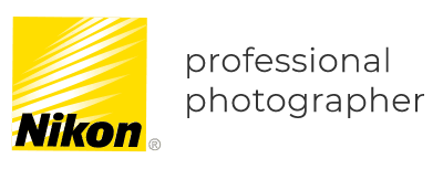 nikon-professional-photographer