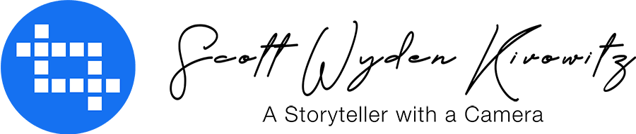 Scott Wyden Kivowitz-logo-tagline