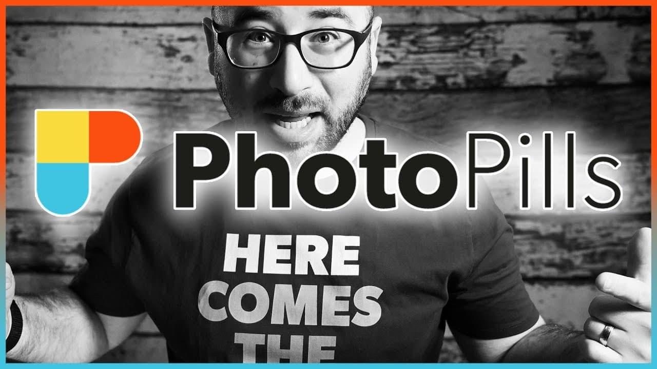 PhotoPills App – How I Use It (2019 Edition)
